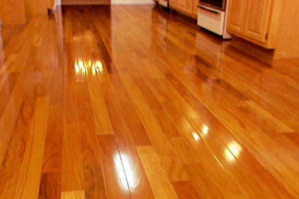 Hardwood Flooring Columbus Ohio photo gallery of the hardwood flooring columbus ohio Hardwood Floors Red Oak